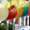 Up to 47% Off Mexican Food and Margaritas at Cesar's Restaurant