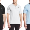 Head Core Performance Men's Polos