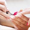 38% Off a Facial and Manicure