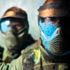 Partida de paintball desde 19 €