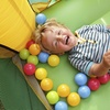 68% Off Kids' Playtime and Enrichment Classes