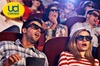 Biglietto UCI Cinemas