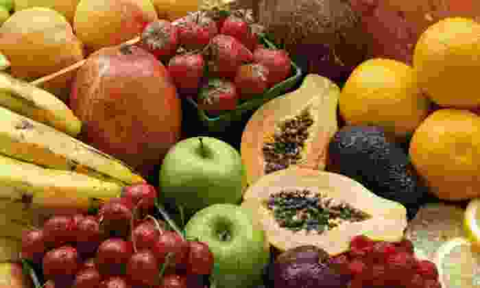2-Month Fruit of the Month Club Membership: 2-Month Fruit of the Month Club Membership. Free Shipping.