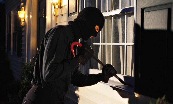 Ease of Care - North Jersey: $125 for a Home Security-Camera Installation from Ease of Care ($255 Value)