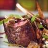 Up to 51% Off Dinner at Bellamy's Restaurant