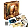 Cryptozoic The Lord of the Rings Deck-Building Games