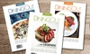 "50% Off ""DiningOut"" Denver & Boulder Magazine"