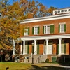 Up to 72% Off Petersburg Museum Passes