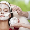 Up to 51% Off Facial Treatments at Beauty Paradise Skincare
