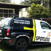 60% Off a Window Cleaning