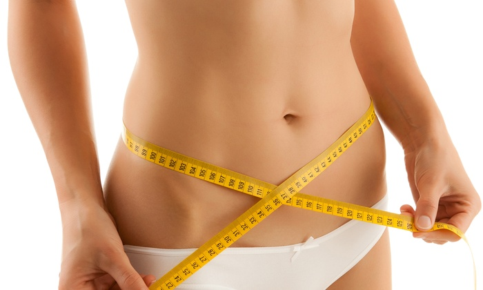Healthy Lifestyle Wellness Center - Healthy Lifestyle Wellness Center: Three i-Lipo Treatments, Three Ultra Plus Treatments, or Both at Healthy Lifestyle Wellness Center (Up to 67% Off)