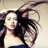 Up to 75% Off Eyelash or Hair Extensions
