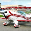 55% Off Aerobatic Airplane Ride in McKinney