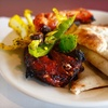 $10 for Indian Cuisine at Tandoor A India in Playa del Rey