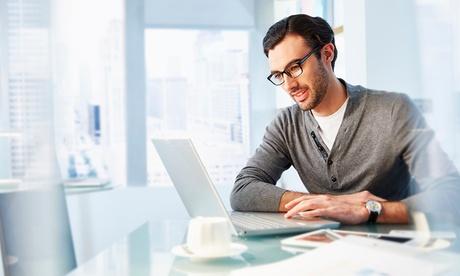 Curso online de funcionario de Correos de 225 horas