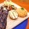 30% Cash Back at Fiesta Mexicana Restaurant in Lincoln Park