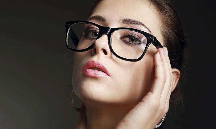 Buono sconto fino a 350 € per occhiali con montatura di marca, oppure occhiali completi (sconto fino 94%)