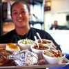 38% Off at Slow Hand BBQ