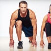 Up to 84% Off Boot-Camp Classes