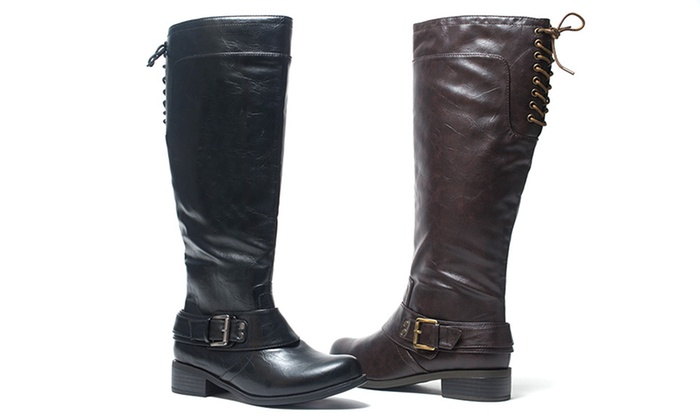 Unionbay Sam & Marley Boots: Unionbay Women's Boots. Multiple Styles Available. Free Shipping and Returns.