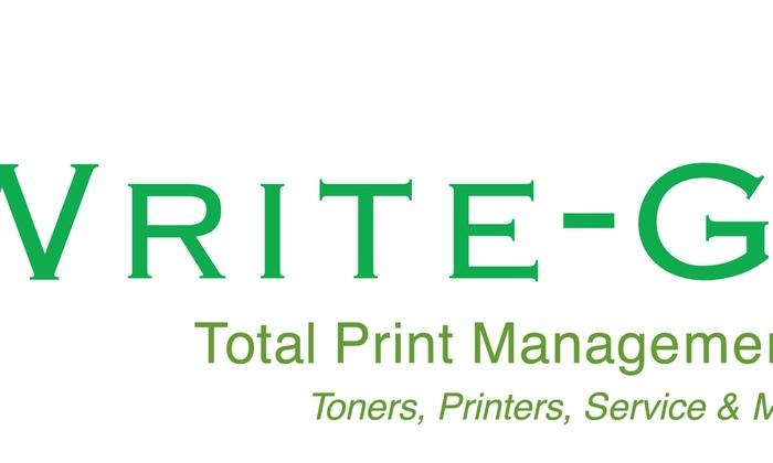 Write-green - Elk Grove Village: $114 for $227 Worth of Printers — Write Green