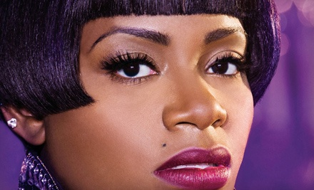 Fantasia – Up to 40% Off Concert