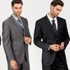Albini Men's 2-Button Suits