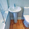 51% Off from The Eco Plumbers