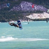 Up to 68% Off Kiteboarding Package in Squamish
