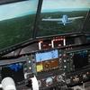 Up to 76% Off Flight Simulation at Flightmaster