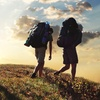 52% Off Three-Hour Guided Hikes