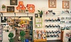 Angelic Dreamz - Arsenal Hill: $25 for $50 Worth of Dolls, Toys, and Collectibles at Angelic Dreamz in Canandaigua