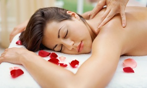 The Healer's Hearth: $450 for $1,000 Worth of Services at The Healer's Hearth