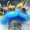 Up to 40% Off a Whitewater-Rafting Trip with Lunch