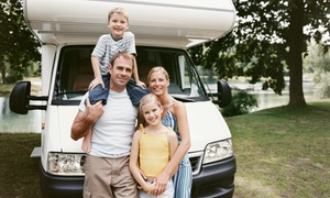 Chesapeake Rv Solutions: $15 for $30 Worth of RV Parts & Accessories— Chesapeake RV Solutions