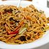 40% Off Asian Food at Asia Express