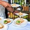 TASTE Williamsburg Greenpoint – 29% Off Tasting Packages