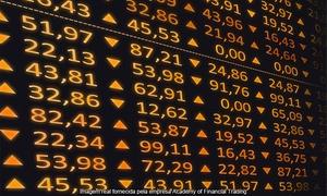 Academy of Financial Trading: Academy of Financial Trading: Curso on-line: aprenda a investir na Bolsa de Valores em 1 mês com certificado