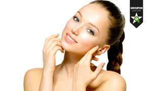 Centro Immagine: 3 o 5 trattamenti per il viso (sconto fino a 85%)