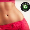 Up to 67% Off Laser Liposuction Treatments