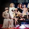 """""""The Rocky Horror Show"""" – Up to 56% Off"""