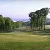 Up to 55% Off Round of Golf in Freeport