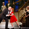 """Annie"" – Up to $50.60 Off Musical"