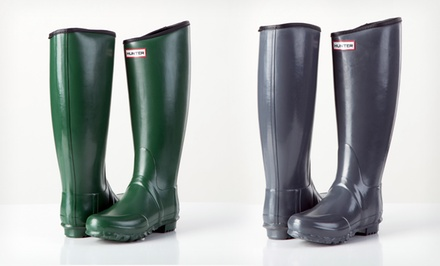 Shop for Hunter Boots deals in Canada. FREE DELIVERY possible on eligible purchases Lowest Price Guaranteed! Compare & Buy online with confidence on 100loli.tk