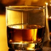57% Off Chicago Prohibition Tour from Chicago Pizza Tours