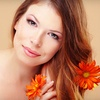 Up to 68% Off Facials in Clinton Township