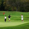 43% Off at Sterling Hills Golf Club