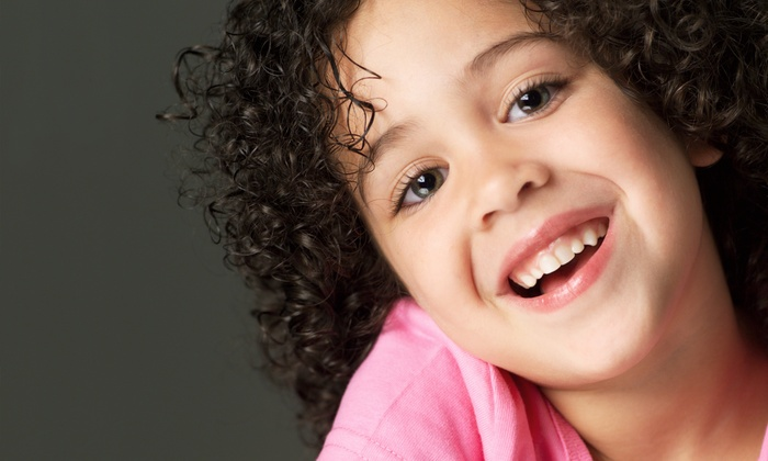 Milestones Pediatric Dentistry - Attleboro: $125 for $250 Worth of Dental Checkups — Milestones Pediatric Dentistry, PC