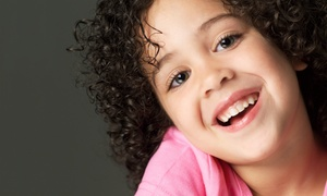 Milestones Pediatric Dentistry: $125 for $250 Worth of Dental Checkups — Milestones Pediatric Dentistry, PC