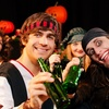 Up to 53% Off Halloween Party Cruise